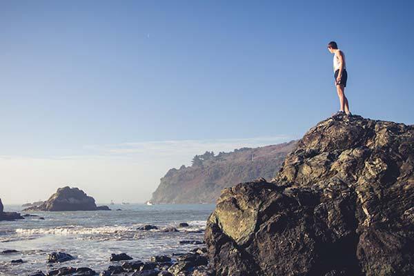 Redwood Coast Things To Do 5 Eureka California